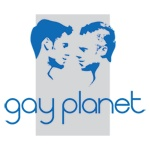 Gay Planet