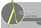 Lambda Education