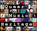 Queer Music Heritage