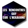 Rencontres Gay