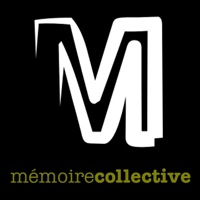 M�moire Collective