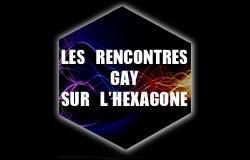 rencontre site gay history à Clichy