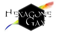 Hexagone Gay vous propose un voyage dans l'univers homosexuel à travers les lieux et les personnages qui ont marqué leur époque.