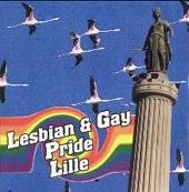 lieu de rencontre gay lille à Athis Mons