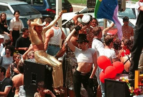 lieu rencontre gay var à Cannes