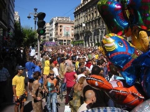 rencontre gay marseille 13002 à Toulouse