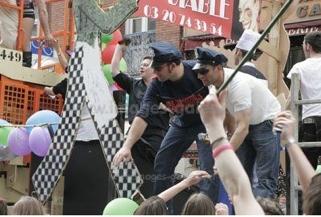 site rencontre gay bordeaux à Lille