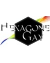 Hexagone Gay