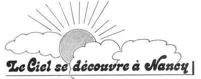 le phénomène des radios libres qui fait son apparition en France en permet à la communauté homosexue