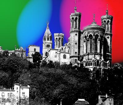 webcam plan cul site de rencontre gay lyon